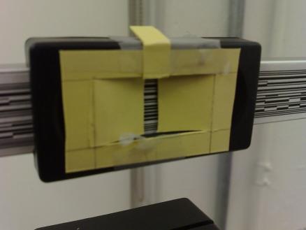 Prototype 1: image05.jpg