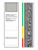 ScanBand v0.2